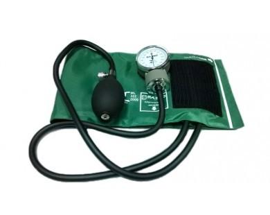 Aparelho de Pressão P.A.Med Adulto Nylon Velcro   - HB FISIOTERAPIA