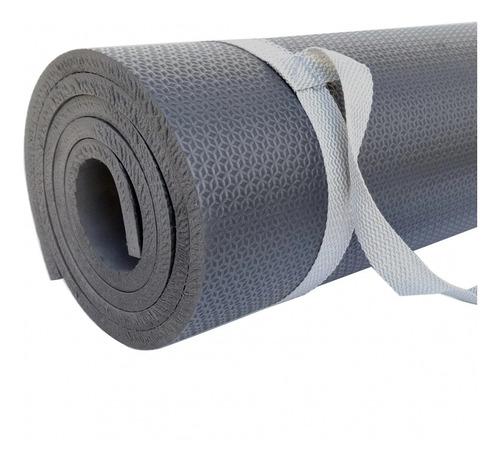 Colchonete para yoga em EVA - KALLANGO  - HB FISIOTERAPIA