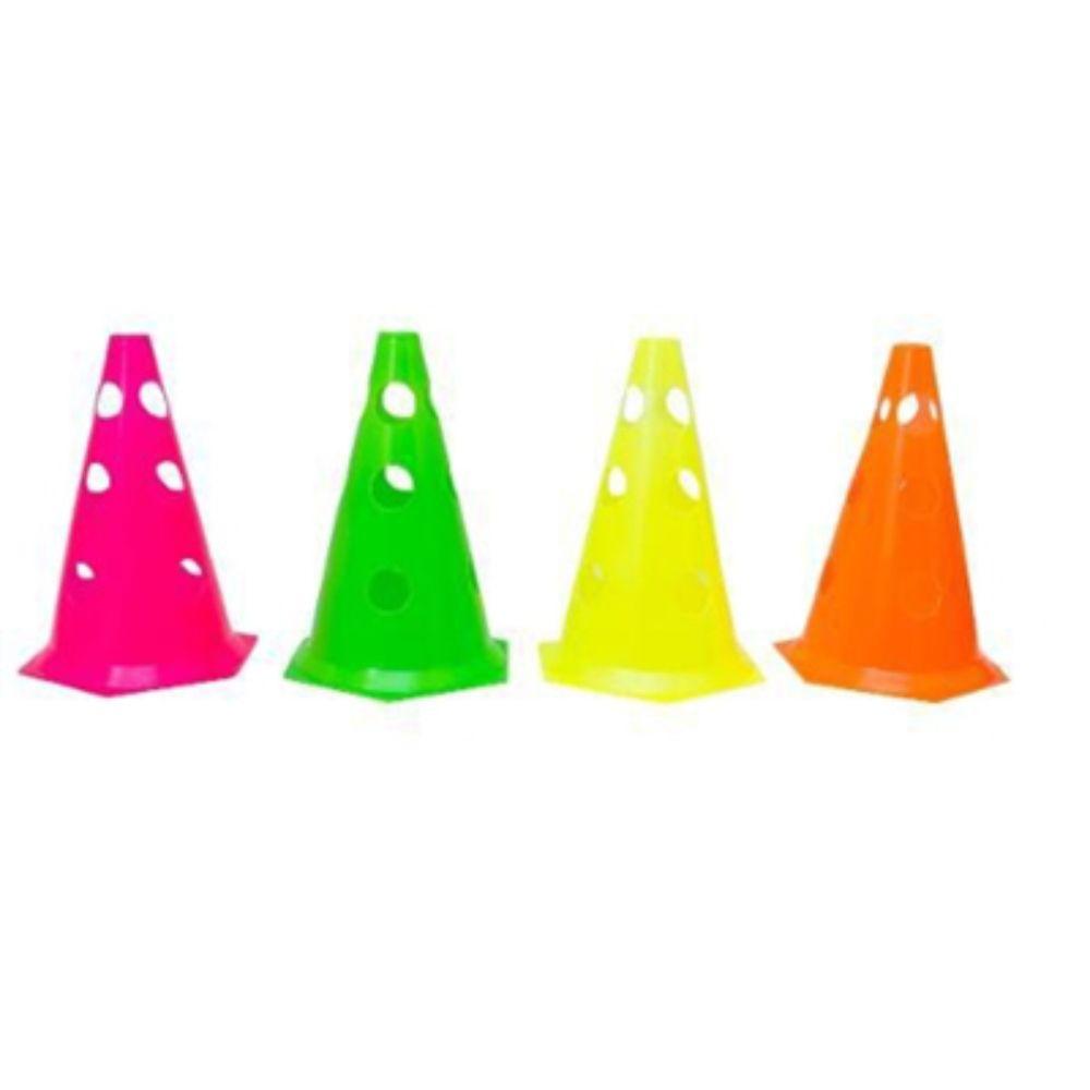 Cone 24 cm - Kallango  - HB FISIOTERAPIA