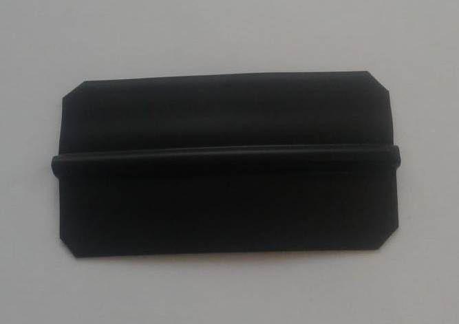 Eletrodo de Silicone 5x9 cm   - HB FISIOTERAPIA