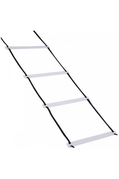 Escada agilidade - Slade  - HB FISIOTERAPIA