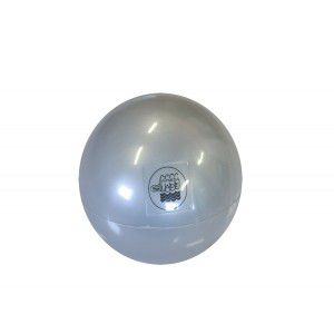 Exercise Ball 1,0Kg - Slade Fitness  - HB FISIOTERAPIA