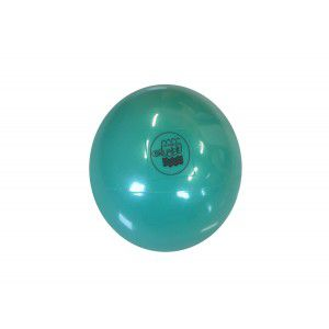 Exercise Ball 1,5 Kg - Slade Fitness - HB FISIOTERAPIA