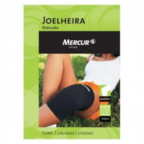 Joelheira Esporte  - HB FISIOTERAPIA