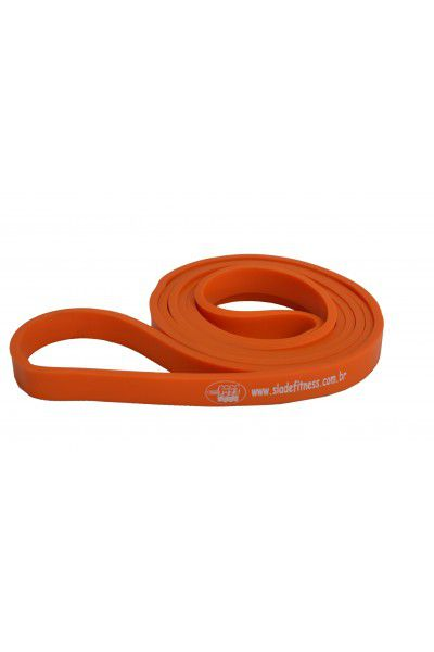 Power Band 15 mm - Fraco - Slade Fitness  - HB FISIOTERAPIA