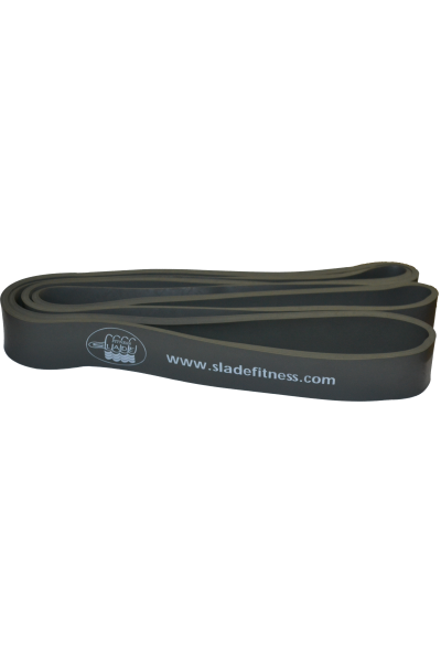POWER BAND 32 MM - FORTE - SLADE FITNESS  - HB FISIOTERAPIA