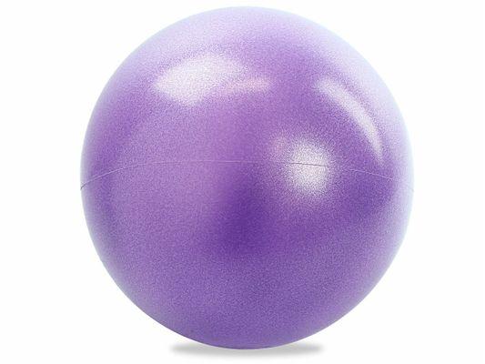 Soft Ball 26 Cm  - HB FISIOTERAPIA