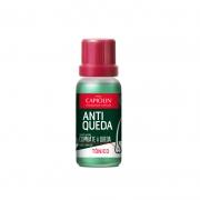 Tônico Capilar  Antiqueda Capicilin 20 ml