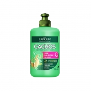 CACHOS - Creme para Pentear (300ml)