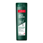 ANTIQUEDA - Condicionador (250ml)