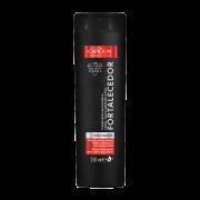 FORTALECEDOR - Condicionador (250ml)