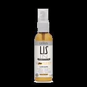 Elixir Selante Lis In 55ml