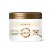G Gelatina Capicilin 350G