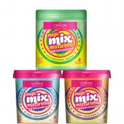 KIT 1 - Magic Mix Misturinha