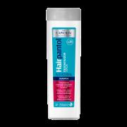 Kit Hairpantol Capicilin