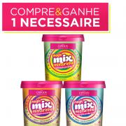 Kit Magic Mix Misturinha