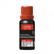 Loção Fortalecedor 20 Ml Capicilin