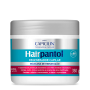 HAIRPANTOL - Mascara (350g)