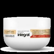 INTEGRAL - Mascara 280g