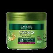 CACHOS - Máscara Intensiva 350g