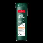 ANTIQUEDA CABELOS SECOS - Shampoo (250ml)