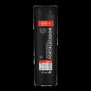 FORTALECEDOR - Shampoo (250ml)