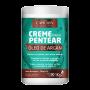 CREME PARA PENTEAR - Argan (1kg)