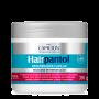 Mascara Hairpantol Capicilin 350g
