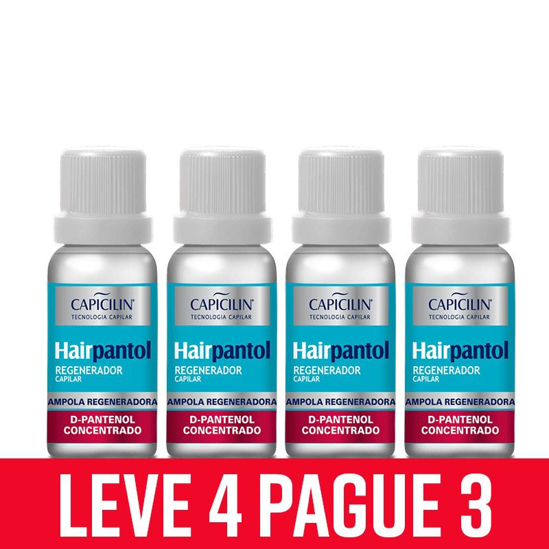 AMPOLA HAIRPANTOL LEVE 4 PAGUE 3