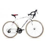 Bicicleta  GTSM1 Speed 14 marchas
