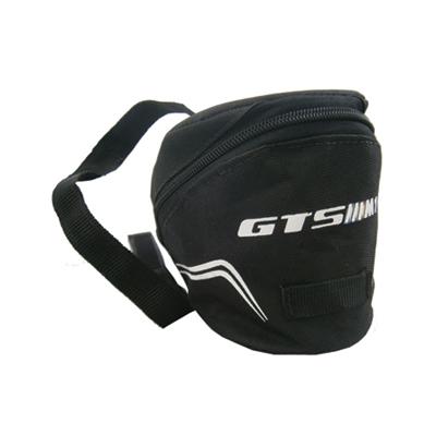 Bolsa Aero para Selim GTSM1