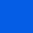 Azul Fosco