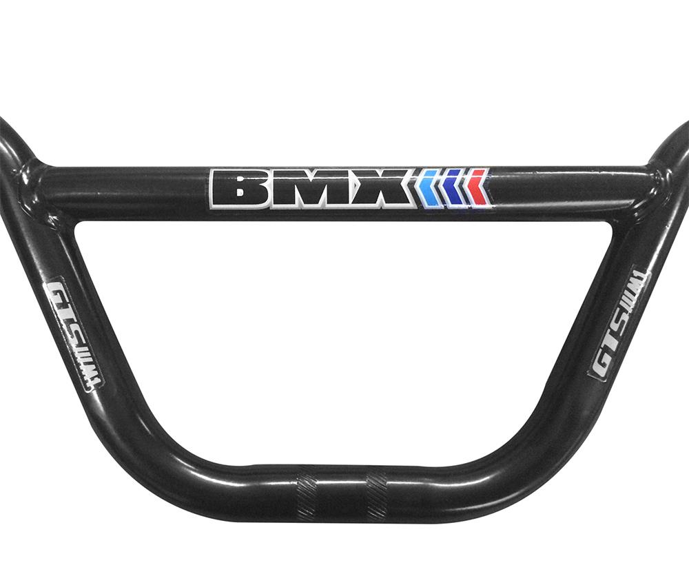 Guidão BMX