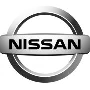 NISSAN - TRILHOS