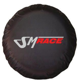 CAPA DE ESTEPE  - SM Race