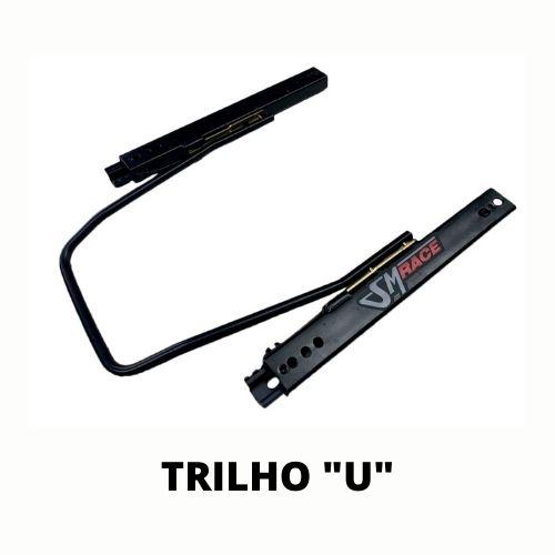 ENGESA - TRILHOS