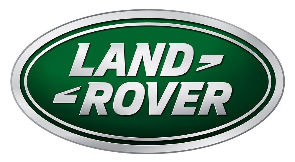 LAND ROVER - TRILHOS