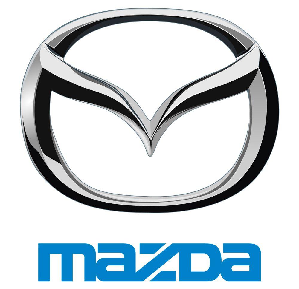 MAZDA - TRILHOS