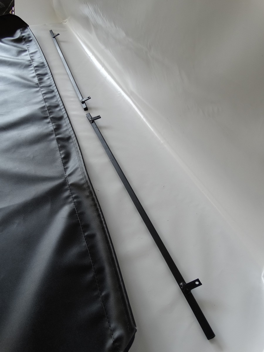 TOLDO CJ3 - 49...54  - SM Race