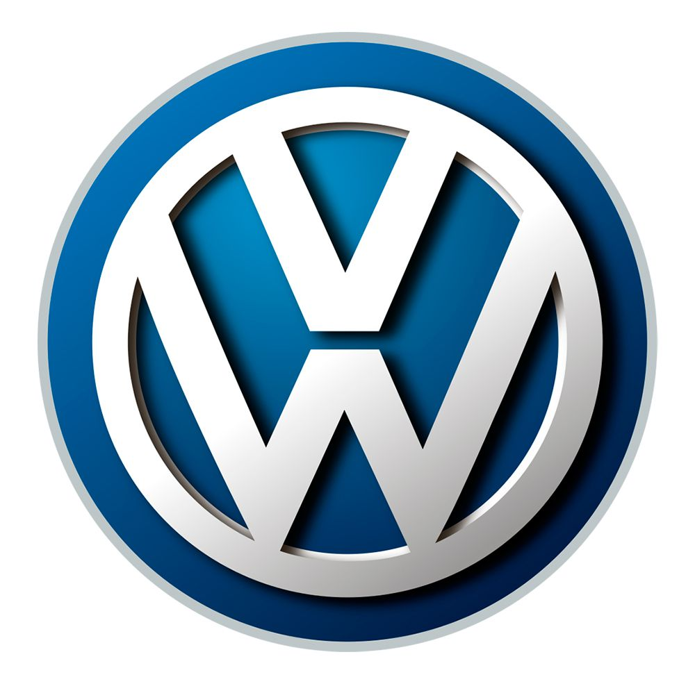 VW - TRILHOS