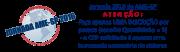 Inscrição para Jornada 2016 AME-SP - VALOR REGULAR