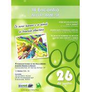 DVD NUVET III