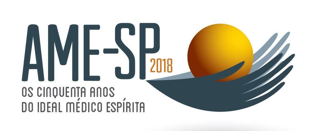MINI-CURSO 1 do CONGRESSO AME-SP 2018: CURA E AUTO-CURA / Promotor: Andrei Moreira  - Loja AMESP