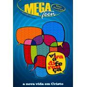 01 - VIVA A DIFERENÇA - Revista do Aluno