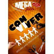 02 - CONVIVER - Revista do Aluno