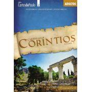 Carta aos Coríntios (Volume 1) - Aluno