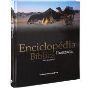Enciclopédia Bíblica