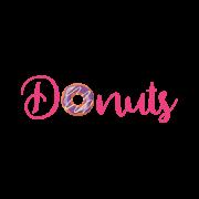 Lapis Donuts
