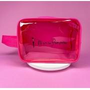 Necessaire Maria Pomposa - Pink
