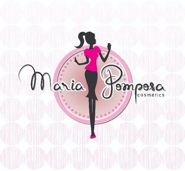 Kit com 24 esmaltes Maria Pomposa - 5Free   - E-Mohda